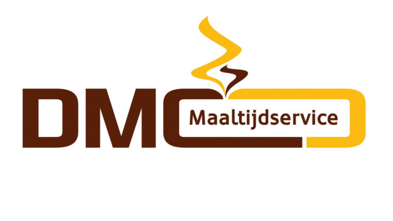Overname DMC Maaltijdservice