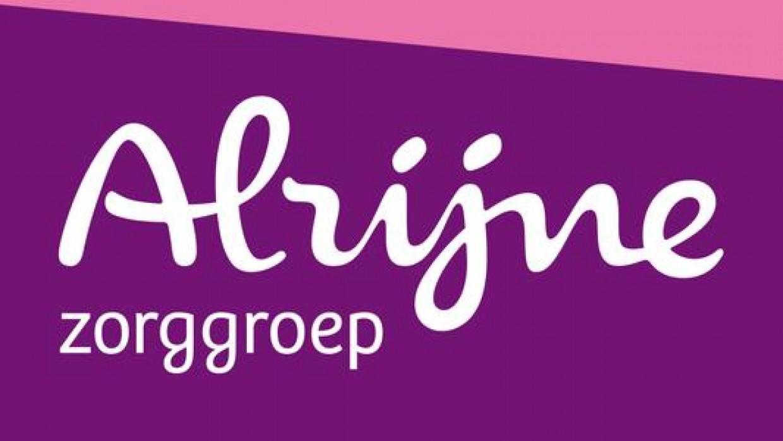Alrijne Zorggroep kiest opnieuw voor  DMC Maaltijdservice/Maître André