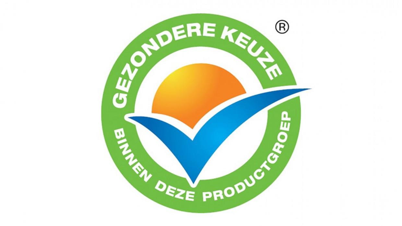 Nieuwe Hollandse maaltijden voldoen aan het Groene Vinkje