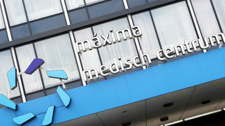 Maxima Medisch Centrum stapt over op gezondere maaltijden