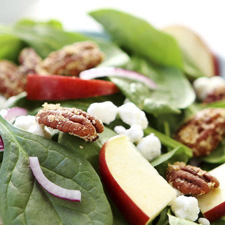Saladeverrijkers